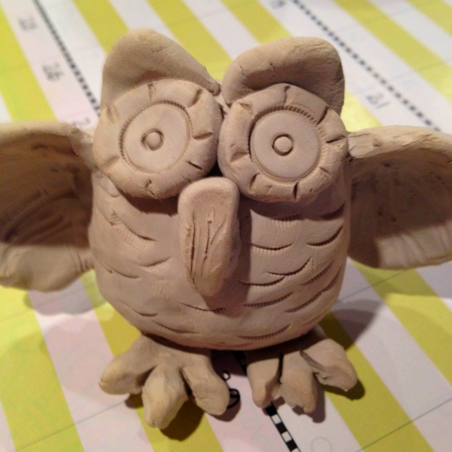 ceramic projects for kids - 640×640